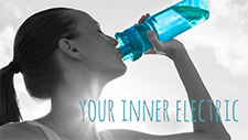 Harnessing electrolytes for balanced health thumbnail